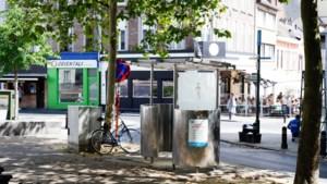 'Wildkakkers' actief in Gent en ook dat is een gevolg van de lockdown