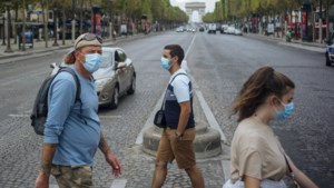 Van toeristen weren tot rookverbod: zo pakken de andere landen de tweede golf aan