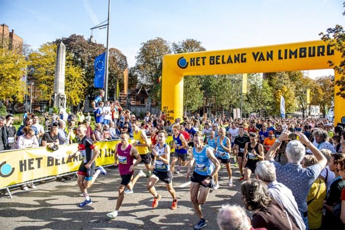 """Gaat Dwars Door Hasselt nog door? """"Beslissing valt voor 1 september"""""""