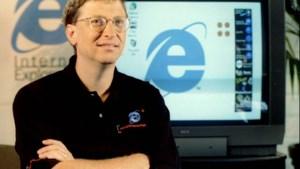 Het einde van een tijdperk: Microsoft trekt de stekker na 25 jaar uit Internet Explorer