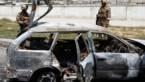 Hooggeplaatste Afghaanse regeringsambtenaar gedood door bom in zijn auto