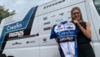 """Yara Kastelijn ruilt Team 777 voor Creafin-Fristads: """"Ik was beperkt door het ploegenspel"""""""