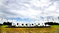 Pukkelpop heet festivalfans symbolisch welkom met click & rideparking