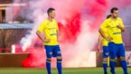 """Provinciale voetbalclubs moeten niemand meer weigeren: """"Een enorme opsteker voor de clubkas"""""""