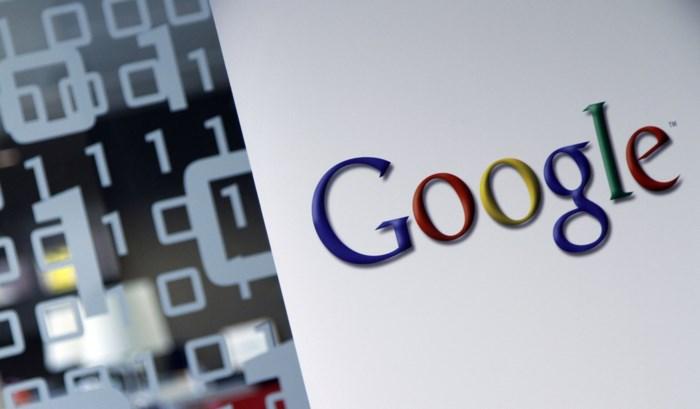 Verschillende Google-diensten kampen wereldwijd met storing