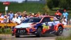 Ypres Rally wordt in november eerste Belgische WK-manche