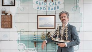 'Bake off jr.' vooraf gratis te bekijken voor alle Telenet-klanten