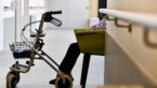 Hittegolf eiste bijna 400 levens in Vlaamse woonzorgcentra