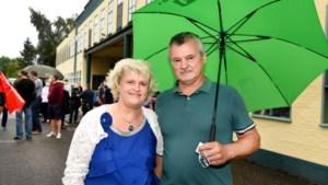 """Diepenbeeks echtpaar werkte 30 jaar lang voor Recor: """"Nu als vuilnis op straat gezet"""""""