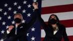 Joe Biden aanvaardt officieel nominatie als presidentskandidaat en belooft onmiddellijke actie tegen corona