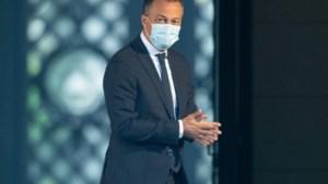 N-VA wil snelle keuze voor coalitie