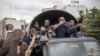 Staatsgreep Mali: VN kregen toegang tot president Keïta, junta laat 2 mensen vrij