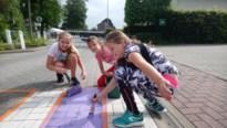 Veilig terug naar school-plan stelt fietsers centraal