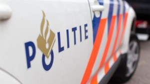 """Dode aangetroffen in huis van Nederlandse PVDA-politicus: """"Misdrijf"""", zegt politie"""