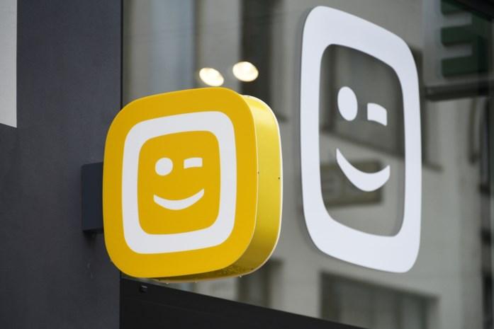 Telenet verhoogt prijzen van vaste abonnementen vanaf 25 oktober