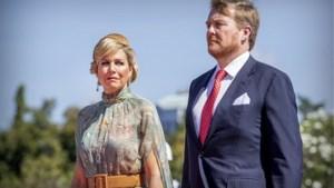 Ophef rond Nederlands koningspaar: Willem-Alexander en Máxima schenden coronamaatregelen tijdens vakantie