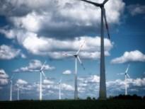 Vlaamse regering dient bezwaar in tegen windmolens die Waalse regering net over Limburgse grens wil plaatsen