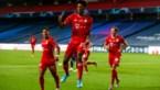 Coman bezorgt Bayern zege tegen ex-ploeg