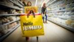 Jumbo opent nog dit jaar in Hasselt