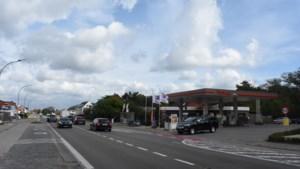 Gemeentebestuur Mol maakt zich zorgen om bouwproject Jumbo en Lidl