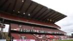 Meer dan 400 fans mag, maar geen bezoekers