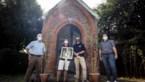 Leidster Oona (19) overleed tijdens rondje joggen, Chiro verbouwt kapel tot rouwplek
