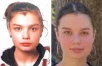 16-jarige Margaud Ceylan uit Visé al twaalf dagen vermist