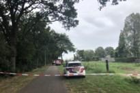Lichaam aangetroffen in Zuid-Willemsvaart nabij Weert