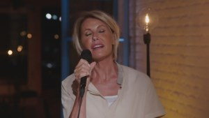 """Dana Winner streamt concerten: """"From my home to your home"""""""