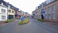 Stuk Hoogdorpsstraat volledig afgesloten