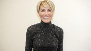 Dana Winner investeert zelf 30.000 euro voor concert vanuit haar huiskamer