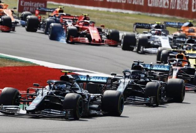 F1-kalender 2020 volledig gekend: Turkije keert terug, ook twee keer in Bahrein