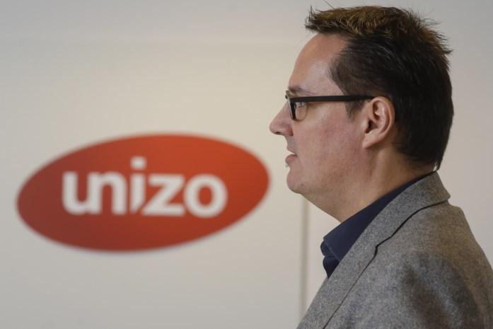 """Unizo teleurgesteld na Veiligheidsraad: """"Duidelijke lijn en logica ontbreken"""""""