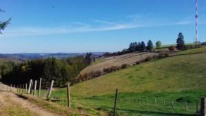 WANDELEN. Magnifieke panorama's in het Groot-Hertogdom Luxemburg