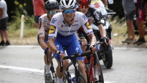 Deceuninck - Quick-Step moet noodgedwongen wissel in Tourselectie doen: geen Zdenek Stybar in Frankrijk