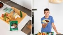 Geproefd: de nieuwe plantaardige Ikea-balletjes van Loïc Van Impe