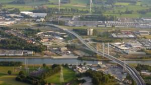 Twee weekends in september hinder op E313 richting Hasselt ter hoogte van Geel