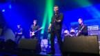Legendarische punkband De Brassers komt met nieuwe nummers op live plaat