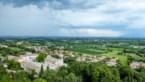 De mooiste plekjes: voor rust aan het Gardameer moet je in dit pittoreske dorpje zijn