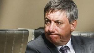 Voorlopig geen ontslag voor Jambon, wel grote schade voor N-VA op cruciaal moment