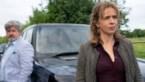 Canvas brengt tweede seizoen van 'Blood'