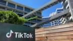 Ook supermarktketen Walmart mengt zich in de strijd om TikTok