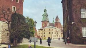De mooiste plekjes: waarom onze reporter verliefd werd op Krakow