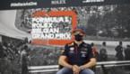 Waarom er voor Max Verstappen een vloek lijkt te rusten op Francorchamps