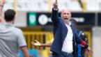 Hoe gaat Philippe Clement om met zijn eerste minicrisis als coach?