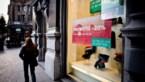 Zomersolden bijna gedaan, maar winkels hebben nog enorme overschotten