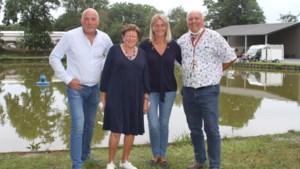 Nieuwe eigenaars recreatiedomein Lido mikken op toerisme met mobilhomes