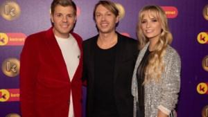 Regi breekt record in Vlaamse Ultratop 50: al 24 weken op nummer één