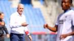 """Philippe Clement: """"Genk is een team met veel potentieel"""""""