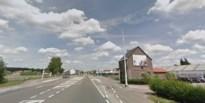 Bestuurder rijdt 161 km/u op Steenweg in Lanaken waar maximaal 70 km/u mag
